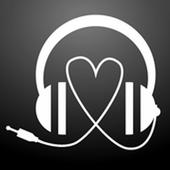 Napster Musica App Advice icon