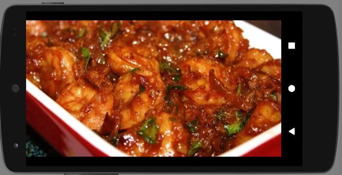 Non veg recipes malayalam apk download free food non veg recipes malayalam apk screenshot forumfinder Images