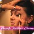 Beauty Parlour Course Videos