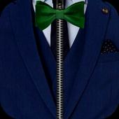 Costume for Men screen icon