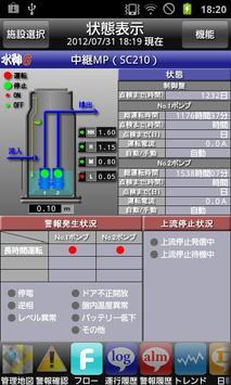 水神 poster