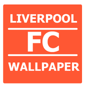 Liverpool Wallpapers HD icon