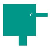 Kumpulan Suara Burung Offline icon