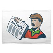 Suisse Presse icon