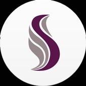 Sammara icon