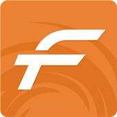 Fastticket - Mobile,DTH,Movies icon