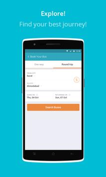 Fastticket - Mobile,DTH,Movies apk screenshot