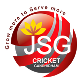JSG -Jain Social Group Cricket icon