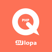 PHP Interview Questions !! icon