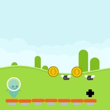 Sky Hop apk screenshot