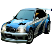 The Best BMW M3 Sounds icon