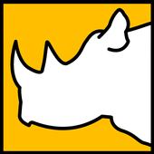 Sullivan on Comp icon