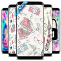 Teen Wallpapers - Girly Wallpaper