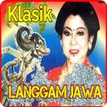 Langgam Jawa Klasik Paling Lengkap : Lagu Jowo