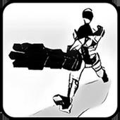 Single Instruction icon