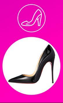 Shoedazzle Justfab Shoes screenshot 1