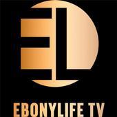 EBONYLIFE icon