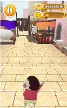 Epic Chan Run screenshot 11