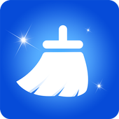 Smart Mobi Cleaner -  Junk Clean & Booster icon