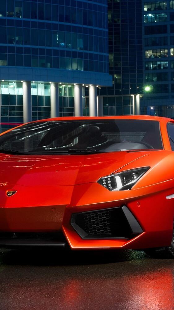 Nice Lamborghini Car Wallpapers For Android Apk Download