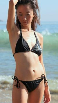 Bikini Girl Wallpapers 14 screenshot 1