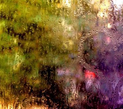 Glass Wallpapers screenshot 4