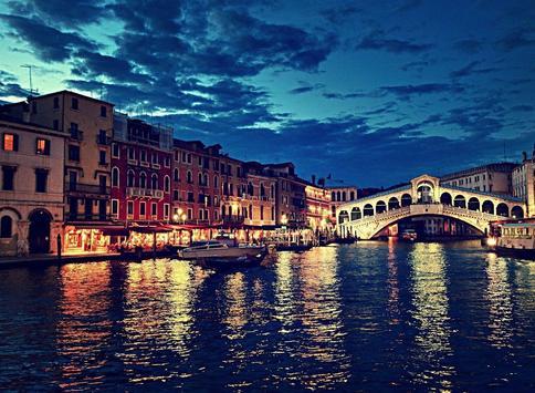 Italy Wallpapers screenshot 7