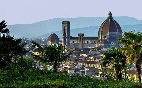 Italy Wallpapers screenshot 8