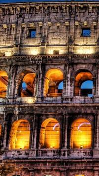 Italy Wallpapers screenshot 1