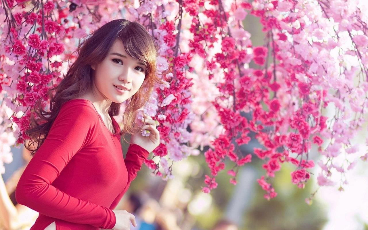 japan girls wallpapers for android - apk download