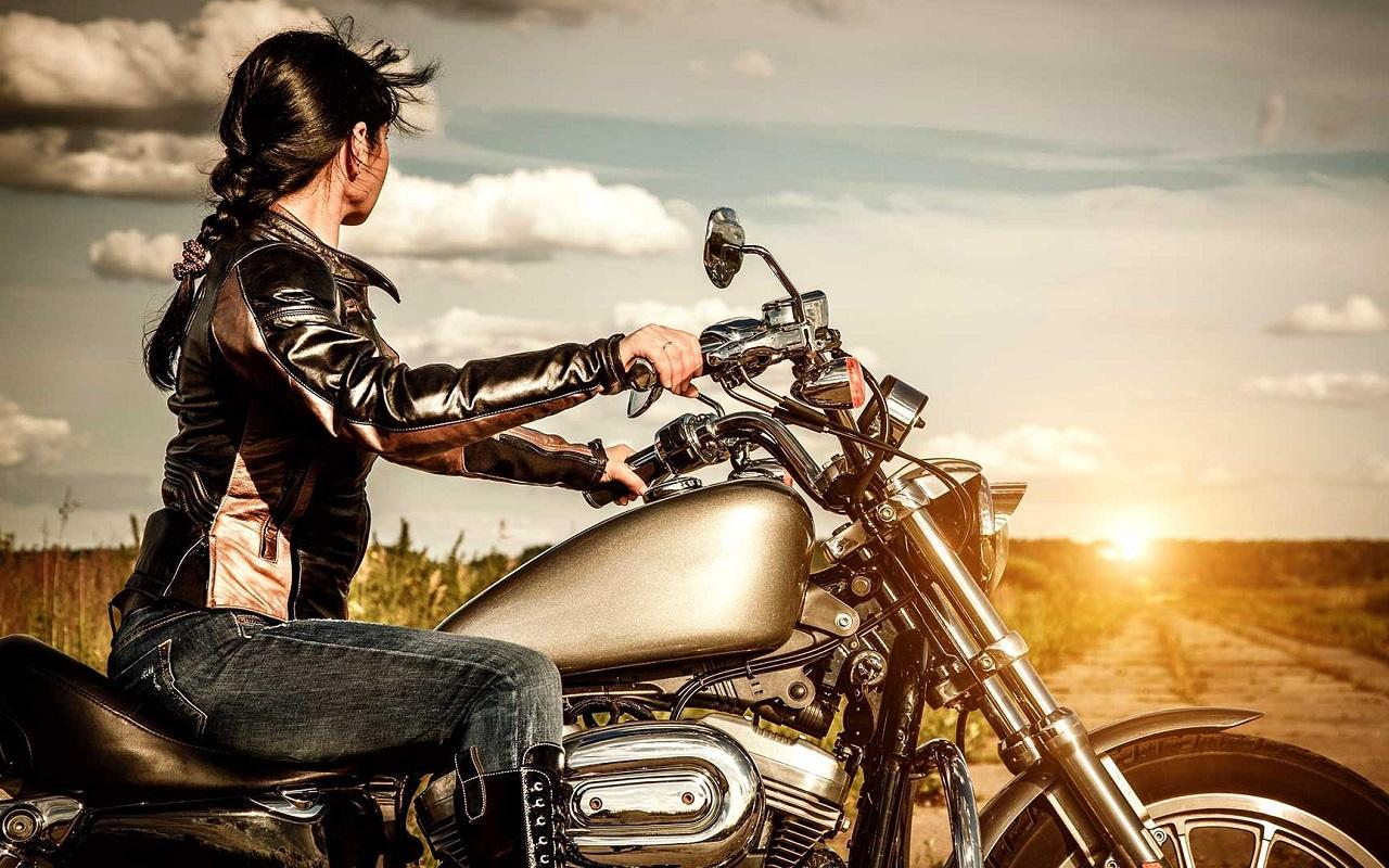 Motor Girls Wallpapers For Android Apk Download