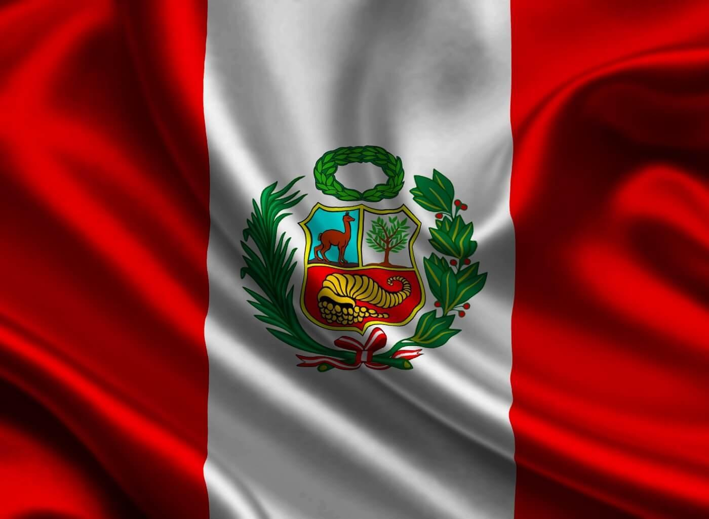 Peru Wallpapers For Android Apk Download