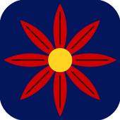 Summerce icon