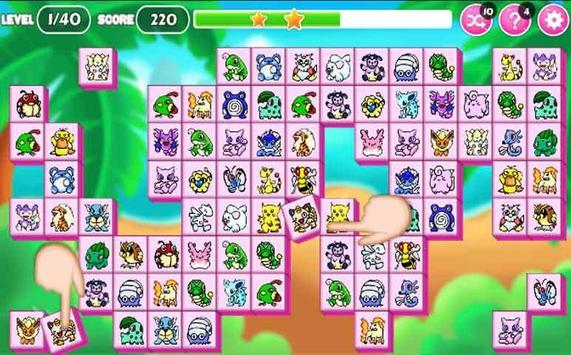 NEW ONET ANIMAL screenshot 3