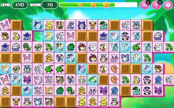 New Classic Onet Deluxe screenshot 1