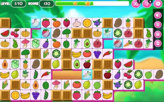 New Classic Onet Deluxe screenshot 2