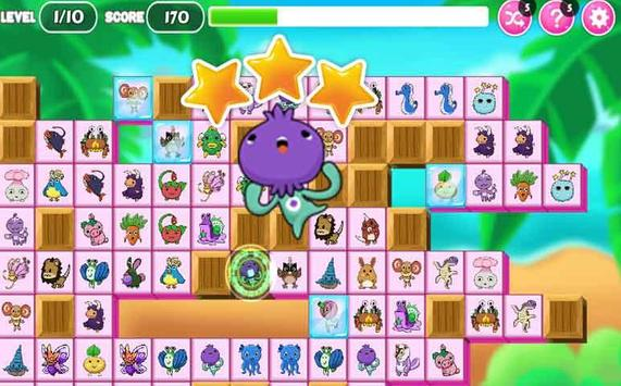 New Classic Onet Deluxe screenshot 3