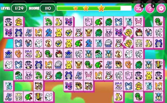 Onet King Classic screenshot 5