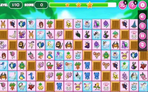 onet pikachu 2018 screenshot 1