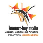 summerhaymedia icon