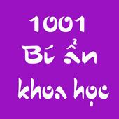 Bi An The Gioi - 1001 Bi An APK