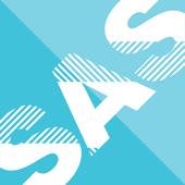 Summit at Sea 2015 icon