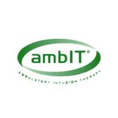 ambIT PIB Training icon