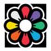 Recolor - Coloring Book APK