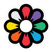 Recolor icon