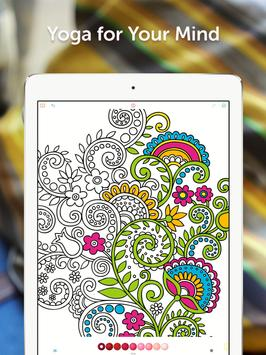 Recolor - Coloring Book apk screenshot