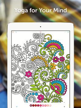 Recolor - Coloring Book apk screenshot