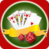 Video Poker Game icon
