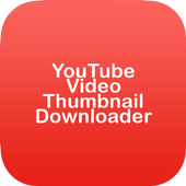YouTube Video Thumbnail Downloader for Android - APK Download
