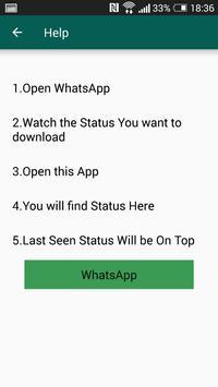 Status Saver screenshot 21